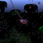 dkc_screenshot_26