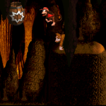 dkc_screenshot_27