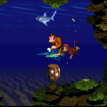 dkc_screenshot_28