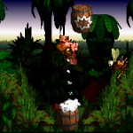 dkc_screenshot_29