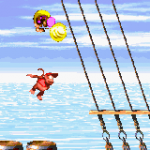 dkc2gba_screenshot_02
