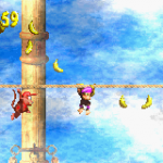 dkc2gba_screenshot_03