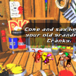 dkc2gba_screenshot_04