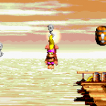 dkc2gba_screenshot_05