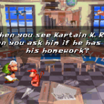 dkc2gba_screenshot_06