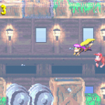 dkc2gba_screenshot_07