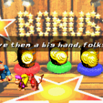 dkc2gba_screenshot_08