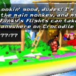 dkc2gba_screenshot_09