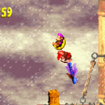 dkc2gba_screenshot_11