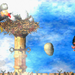 dkc2gba_screenshot_12