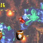 dkc2gba_screenshot_14