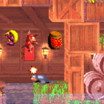 dkc2gba_screenshot_15