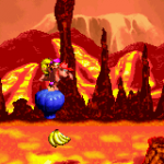 dkc2gba_screenshot_16
