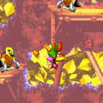 dkc2gba_screenshot_17