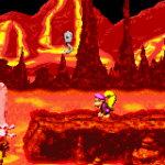 dkc2gba_screenshot_18