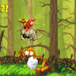 dkc2gba_screenshot_20