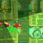 dkc2gba_screenshot_21