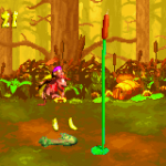 dkc2gba_screenshot_22