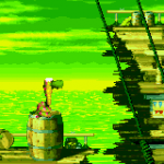 dkc2gba_screenshot_23