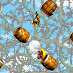 dkc2gba_screenshot_25