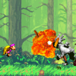 dkc2gba_screenshot_26
