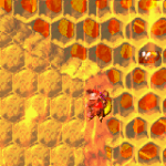 dkc2gba_screenshot_27