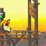 dkc2gba_screenshot_28