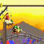 dkc2gba_screenshot_30