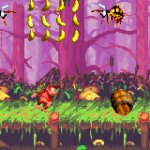 dkc2gba_screenshot_31