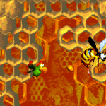 dkc2gba_screenshot_33