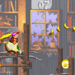 dkc2gba_screenshot_35