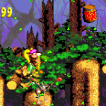 dkc2gba_screenshot_36
