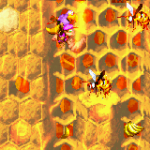 dkc2gba_screenshot_37