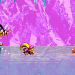 dkc2gba_screenshot_42