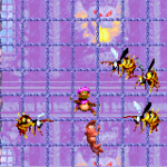 dkc2gba_screenshot_44