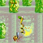 dkc2gba_screenshot_45