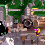 dkc2gba_screenshot_48