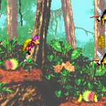 dkc2gba_screenshot_51