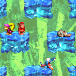 dkc2gba_screenshot_52