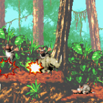 dkc2gba_screenshot_55
