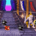 dkc2gba_screenshot_56