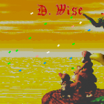dkc2gba_screenshot_57