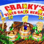 dkc2gba_screenshot_58