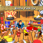 dkc2gba_screenshot_59