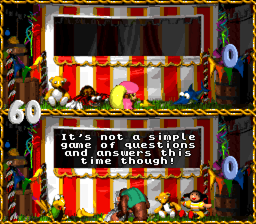 dkc3_screenshot_020
