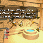 dkc3gba_screenshot_02