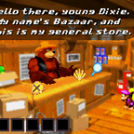 dkc3gba_screenshot_03