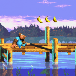 dkc3gba_screenshot_05