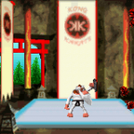 dkc3gba_screenshot_07