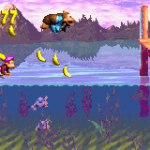 dkc3gba_screenshot_09